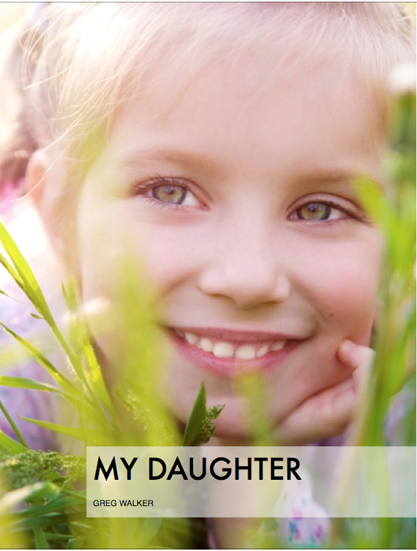 mothers daughters and ebook